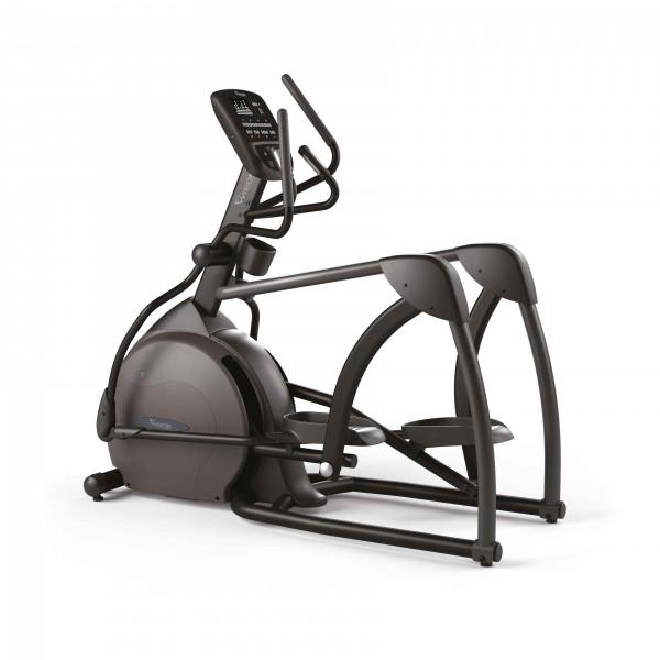 Vision Fitness S60 Suspension Elliptical