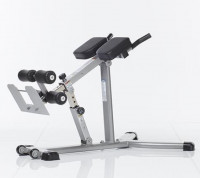 Tuff Stuff CHE-340 Hyperextension/Rückentrainer