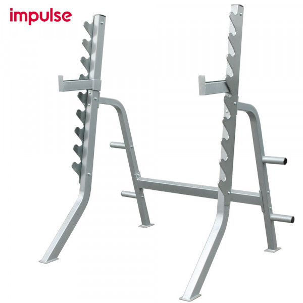 Impulse Fitness Kniebeugenständer IF-SS