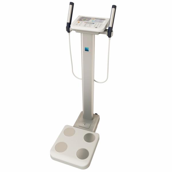 TANITA Körperanalysewaage MC 780 MA