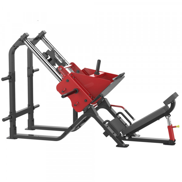IMPULSE FITNESS 45° Leg press SL7020