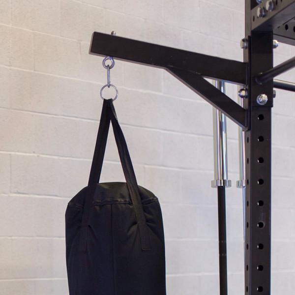 Body-Solid Anbauoption Heavy Bag Hanger