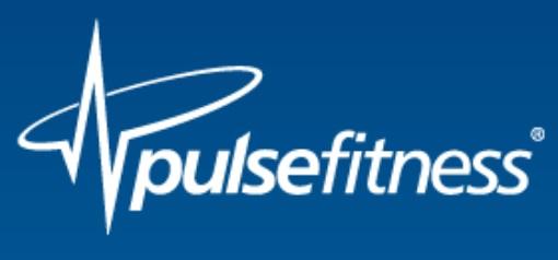 Pulsefitness