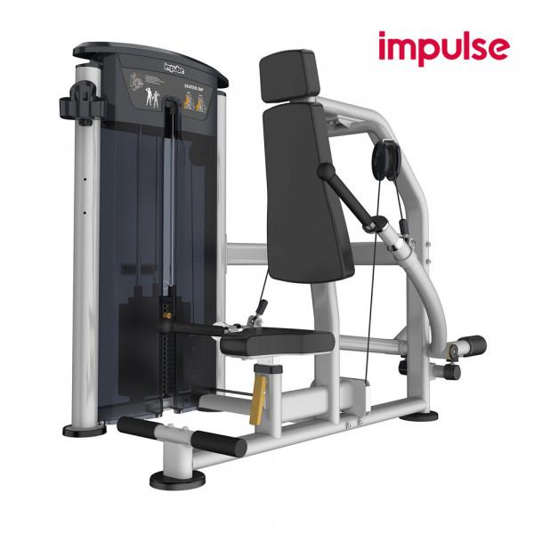 Impulse Fitness IT9517 Seated Dip ( 134 kg )