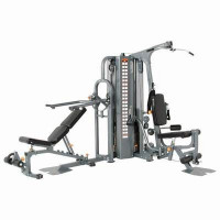 Impulse Fitness IF-2060 Kraftstation