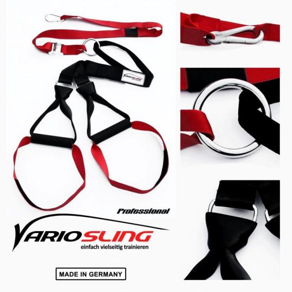 VarioSling Professional Paket