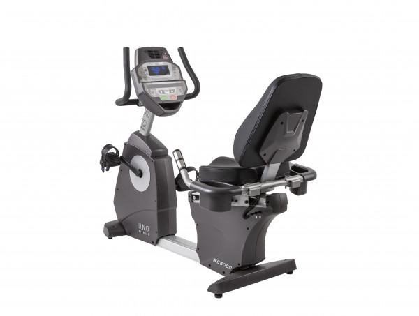 Uno Fitness RC6000 Pro