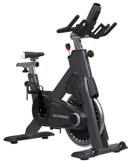 Schwinn Indoor Bike SC Power