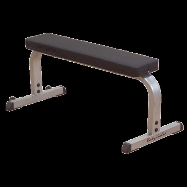 Body-Solid Flachbank GFB-350
