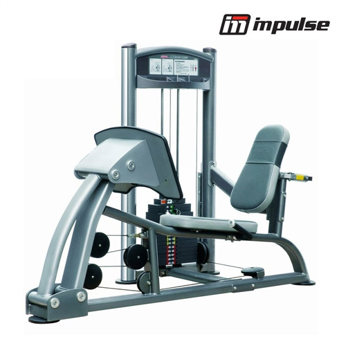 Impulse Fitness Leg Press IT9310A (136 kg)