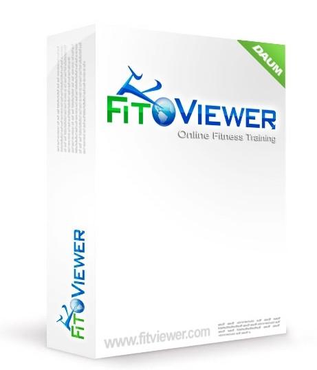 VITALIS-FitViewer für Daum Classic Ergometer
