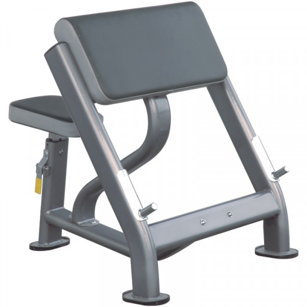 Impulse Fitness Bizepscurlpult IT-02