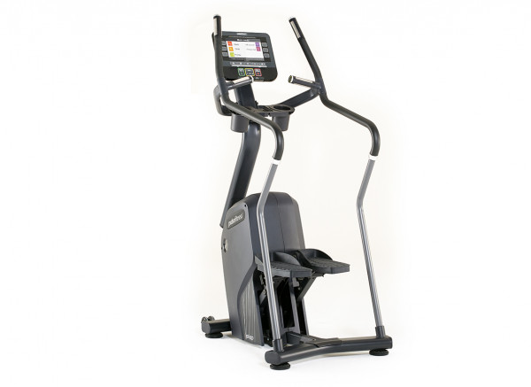 Pulsefitness Fusion Step Series 2 Digital