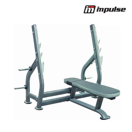 Impulse Fitness Flachbank IT-14