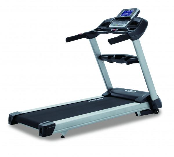 Spirit Fitness Laufband XT 685