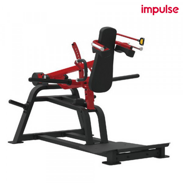 IMPULSE FITNESS Squat / Standing Calf Raise SL7034