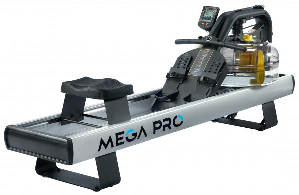 First Degree Mega PRO XL + Unterlegmatte gratis