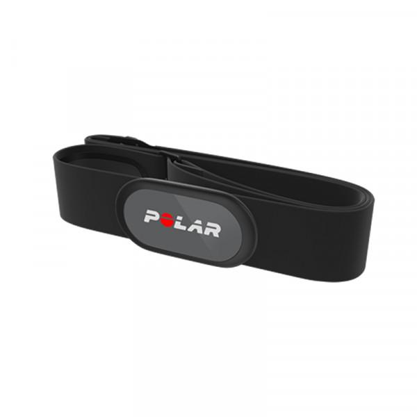 POLAR H9 Bluetooth
