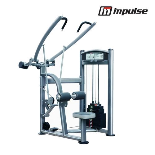 Impulse Fitness LAT PULL IT9302A (125 kg)