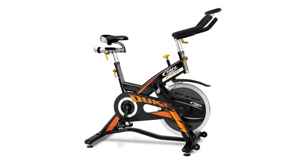 BH Fitness Duke Electronic H920E.