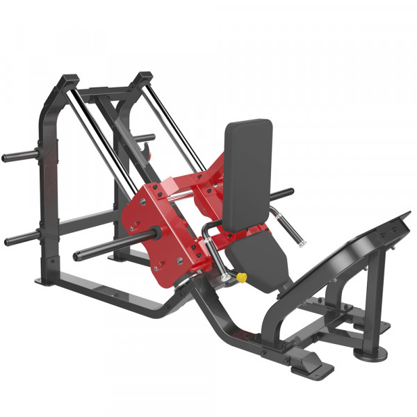 IMPULSE FITNESS Hack squat SL7021