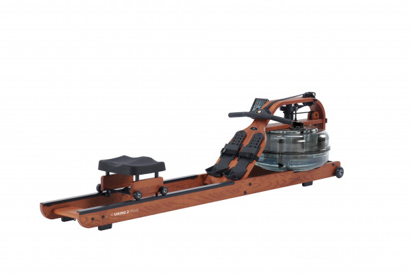 First Degree Viking3 Rower AR PLUS + Unterlegmatte gratis