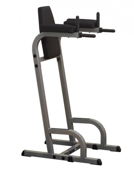 Body-Solid Kniehebe- / Dipständer GVKR-60