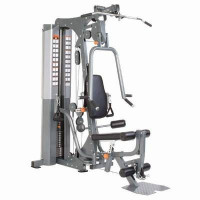 Impulse Fitness IF-1860 Kraftstation