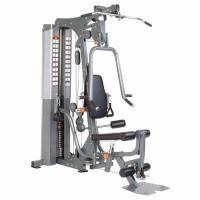 Impulse Fitness IF-1860 Kraftstation