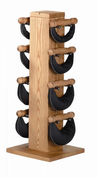 Nohrd Swing Turm Esche 1-6 kg