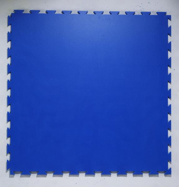 Sportboden Studio Line Aerobic blau