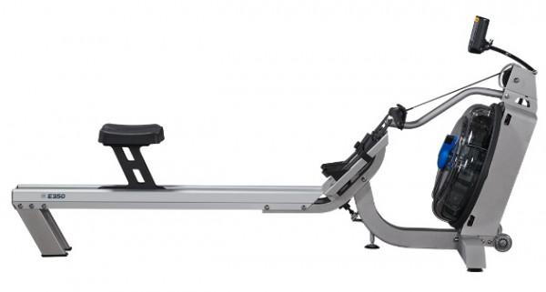 First Degree Fitness Rudergerät Fluid Rower E350