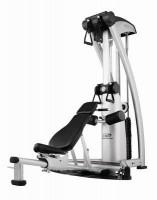 Life Fitness Kraftstation G5 ( FSFCM1 )