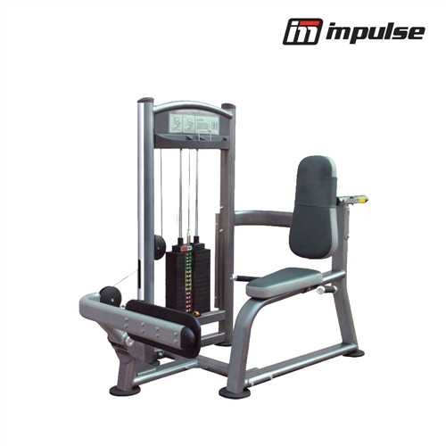 Impulse Fitness Rotary Calf IT9316 ( 91 kg )