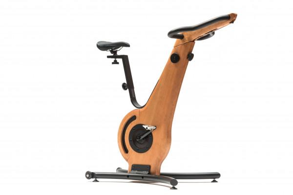 NOHrD Bike Kirsche