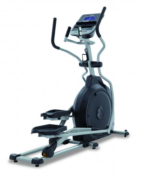 Spirit Fitness Elliptical XE 195