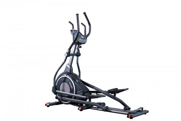 UNO Fitness Ellipsentrainer XE 70