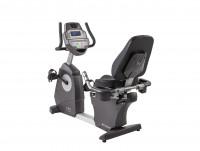 Uno Fitness RC6000 Pro Liegeergometer