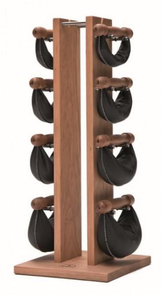 Nohrd Swing Turm Kirsche 2-8 kg