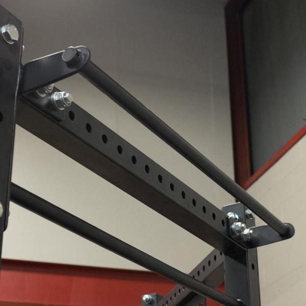Body-Solid Anbauoption Single Pull Up