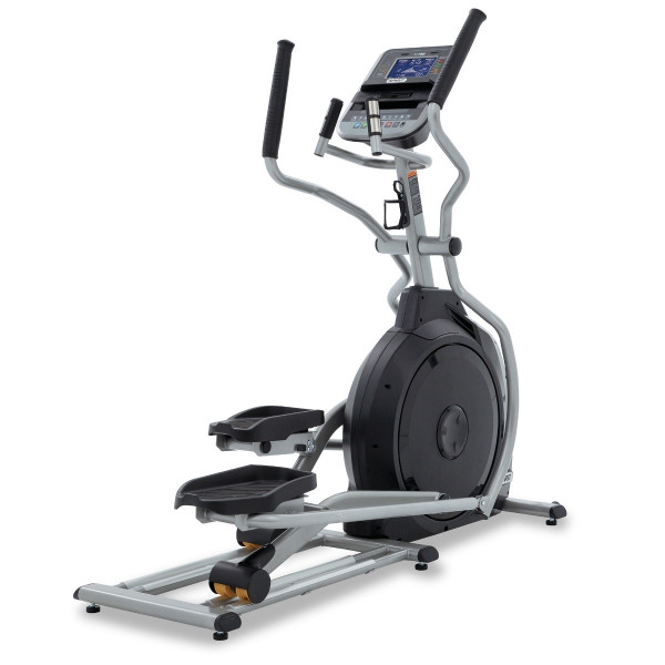 Spirit Fitness Elliptical XE 795