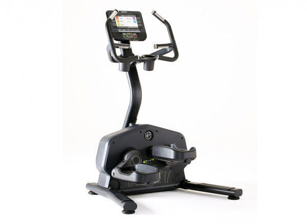 Pulsefitness Fusion L-Trainer digital-2