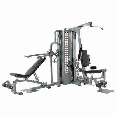 Impulse Fitness IF-2060 Kraftstation