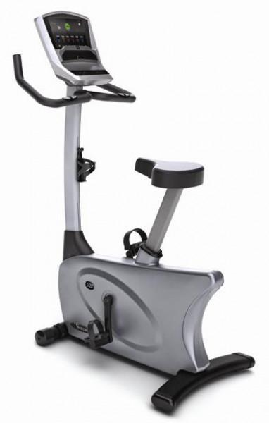 Vision Fitness Ergometer U20 Elegant