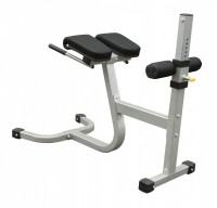 Impulse Fitness Rückentrainer IF-RC