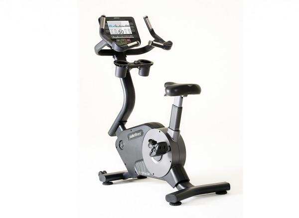 Pulsefitness Fusion u-cycle Series 2 Digital