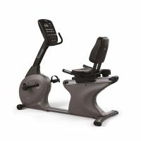 Vision Fitness R60 Halbliege-Ergometer