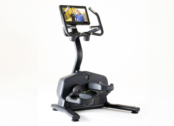 Pulsefitness Fusion L-Trainer digital-3