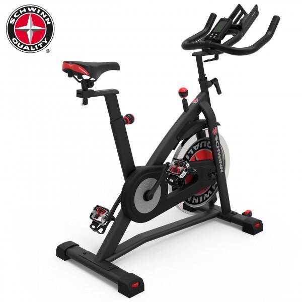 Schwinn Fitness IC7 Indoor Bike