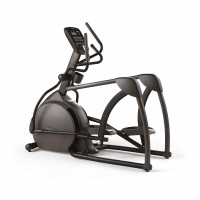 Vision Fitness S60 Suspension Elliptical